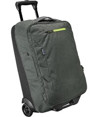 Patagonia Transport 35 L valise à roulettes forge grey