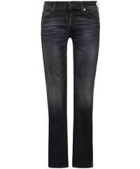 7 For All Mankind - The Skinny Bootcut Jeans für Damen