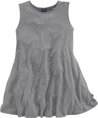 BUFFALO Jerseykleid Mit Tank trägern Für Mädchen