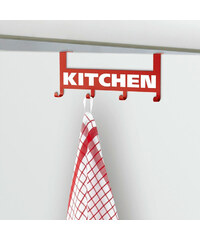 Wenko Küchengarderobe Kitchen