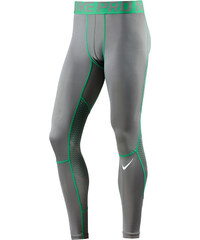Nike HYPERCOOL Tights Herren