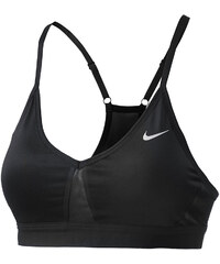 Nike Pro Indy Colourblock Sport-BH Damen