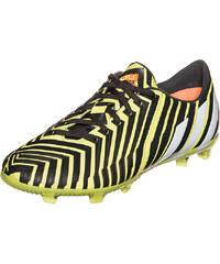 adidas Predator Instinct Fußballschuhe Kinder
