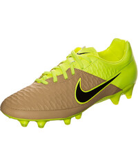 Nike Magista Orden Leather Fußballschuhe Herren