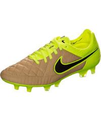 Nike Tiempo Legend V Fußballschuhe Herren