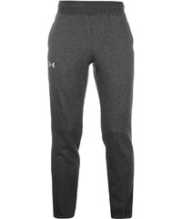 Under Armour Storm Cuffed Pants pánské Carbon Heather