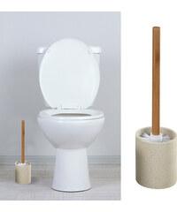 Wenko WC-Garnitur Vico