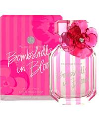 Victoria's Secret Bombshells in Bloom 50ml EDP W