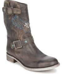 Sancho Boots Boots POINT NOTTE