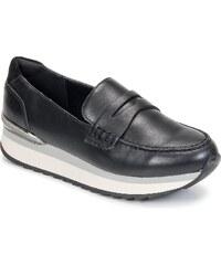 Aldo Chaussures LOREVEN