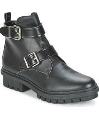 Aldo Boots ANNE