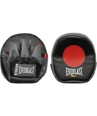 Lap Everlast MMA Focus černá