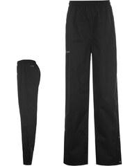Outdoorové kalhoty Gelert Horizon dám. černá