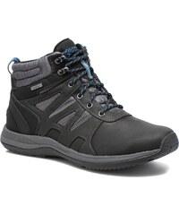 SALE - 20% - Rockport - Xcs urb gear wp pt - Stiefeletten & Boots für Herren / schwarz