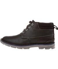 Clarks Varick Hill Kotníková obuv