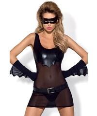 OBSESSIVE Dámský kostým Batty