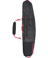 Burton Gig Bag Boardbags Boardbag queen la cheetah