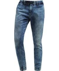 Pepe Jeans SLACK Jogginghose h55