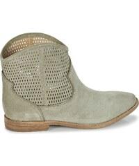 Geox Boots ELIXIR E