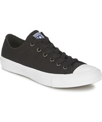 Sneaker CHUCK TAYLOR All Star II OX von Converse