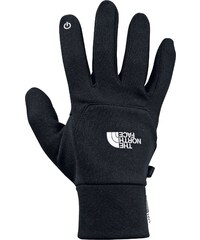 THE NORTH FACE Outdoorhandschuhe Etip