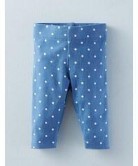 Baby Boden Baby-Leggings Blau Mädchen Boden