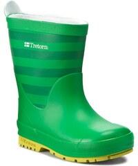 Holínky TRETORN - Gränna 47 265460 Green/Yellow