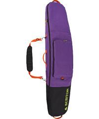 Burton Gig Bag Boardbags Boardbag grape crush