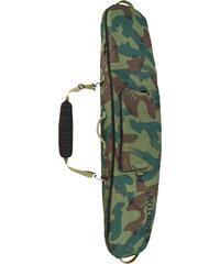 Burton Gig Bag Boardbags Boardbag dension camo