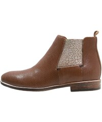 MJUS UNA Ankle Boot caramel