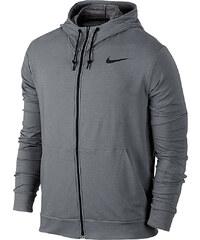 Nike Dri-Fit Kapuzenjacke Herren
