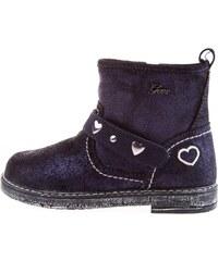Geox B Glimmer Kotníková obuv dětská