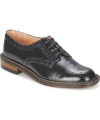 Robert Clergerie Chaussures EGRO