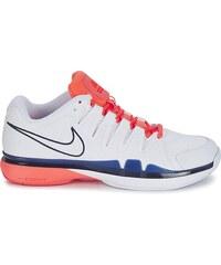 Nike Chaussures ZOOM VAPOR 9.5 TOUR W