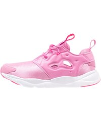 Reebok Classic FURYLITE Sneaker low icono pink/solar pink/white