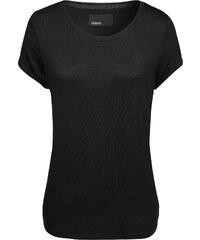 Minimum Kastiges Shirt Witta