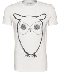 KnowledgeCotton Apparel T Shirt
