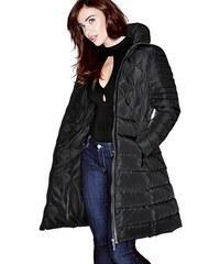 Guess by Marciano Kabát Savannah Puffer Jacket