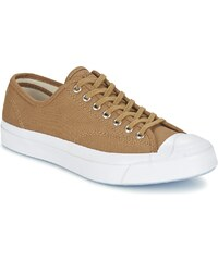 Converse Chaussures JACK PURCELL SIGNATURE OX