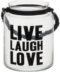 Jolipa Lucerna Live Laugh Love