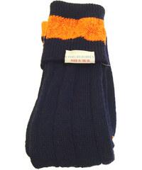 evercreatures Vlněné vložky ponožky do holinek