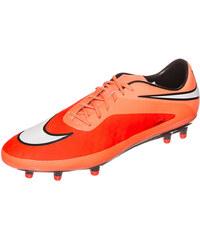 Nike Hypervenom Phatal Fußballschuhe Herren