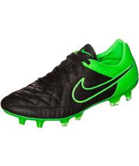 Nike Tiempo Legend Fußballschuhe Herren