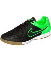 Nike Tiempo Legacy Fußballschuhe Herren