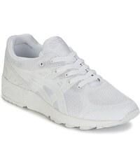 Asics Chaussures GEL-KAYANO TRAINER EVO