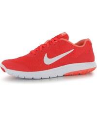 Běžecká obuv Nike Flex Experience dám.