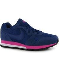 Tenisky Nike MD Runner dám.