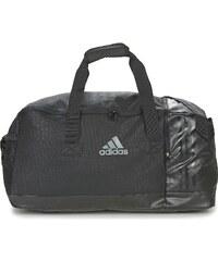 adidas Sac de sport 3 STRIPES TEAMBAG MEDIUM