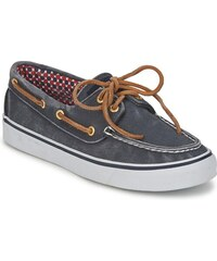 Sperry Top-Sider Chaussures BAHAMA CORE