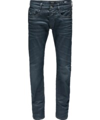 REPLAY 5 Pocket Jeans Newbill